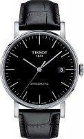 Zegarek Tissot  T109.407.16.051.00