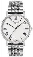 Zegarek Tissot  T109.410.11.033.00