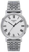 Zegarek Tissot  T109.410.11.033.10