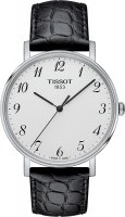 Zegarek Tissot  T109.410.16.032.00