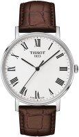 Zegarek Tissot  T109.410.16.033.00