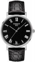 Zegarek Tissot  T109.410.16.053.00