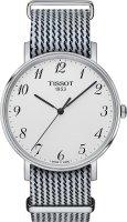 Zegarek Tissot  T109.410.18.032.00