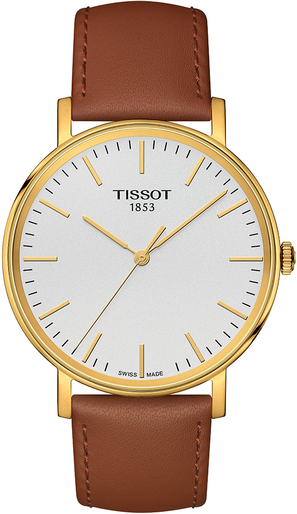 Tissot T109.410.36.031.00 - zegarek męski