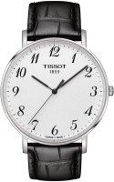 Zegarek Tissot  T109.610.16.032.00