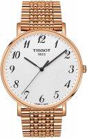 Zegarek Tissot  T109.610.33.032.00