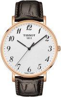 Zegarek Tissot  T109.610.36.032.00
