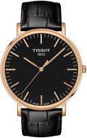 Zegarek Tissot  T109.610.36.051.00