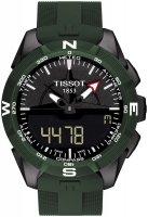 Zegarek Tissot  T110.420.47.051.00