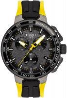 Zegarek Tissot  T111.417.37.441.00