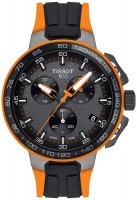 Zegarek Tissot  T111.417.37.441.04