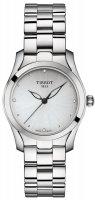 Zegarek Tissot  T112.210.11.036.00