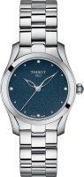 Zegarek Tissot  T112.210.11.046.00