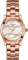 Zegarek Tissot  T112.210.33.111.00
