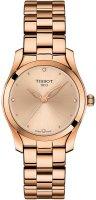 Zegarek Tissot  T112.210.33.456.00