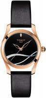 Zegarek Tissot  T112.210.36.051.00