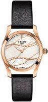 Zegarek Tissot  T112.210.36.111.00