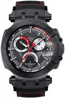 Zegarek Tissot  T115.417.37.061.01