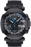 Zegarek Tissot  T115.417.37.061.02