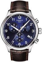 Zegarek Tissot  T116.617.16.047.00
