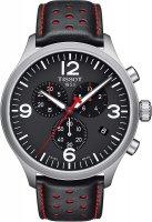 Zegarek Tissot  T116.617.16.057.02