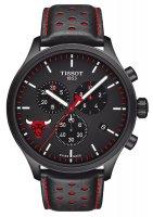 Zegarek Tissot  T116.617.36.051.00