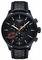 Zegarek Tissot  T116.617.36.051.01