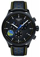 Zegarek Tissot  T116.617.36.051.02