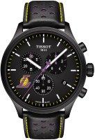 Zegarek Tissot  T116.617.36.051.03