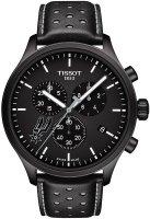 Zegarek Tissot  T116.617.36.051.04