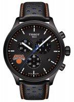 Zegarek Tissot  T116.617.36.051.05