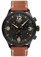 Zegarek Tissot  T116.617.36.057.00