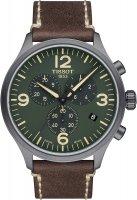 Zegarek Tissot  T116.617.36.097.00