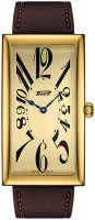 Zegarek Tissot  T117.509.36.022.00