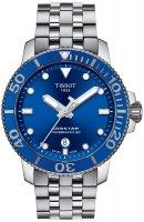 Zegarek Tissot  T120.407.11.041.00