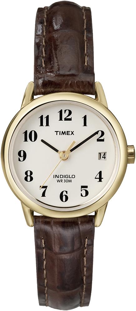 Timex T20071 - zegarek damski