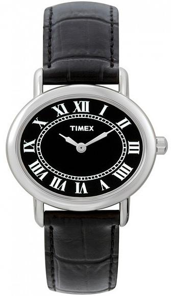 Timex T2M497 - zegarek damski