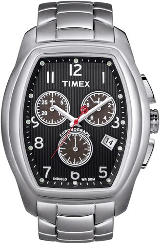 Timex T2M987 - zegarek męski