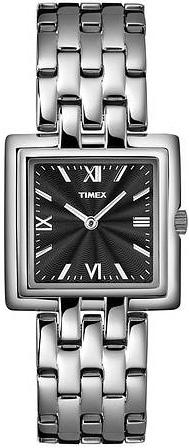 Timex T2M999 - zegarek damski