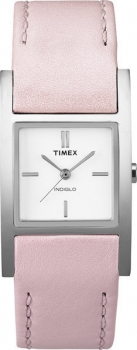 Timex T2N304-POWYSTAWOWY - zegarek damski