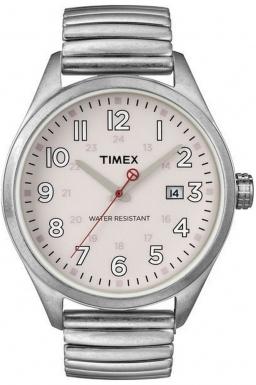 Timex T2N311 - zegarek męski