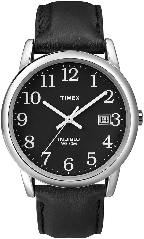 Timex T2N370 - zegarek męski