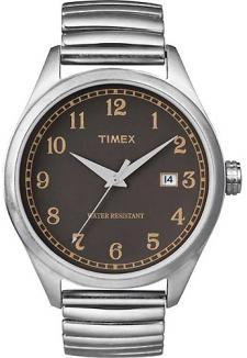 Timex T2N400-POWYSTAWOWY - zegarek męski