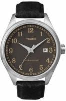 Zegarek Timex  T2N406