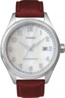 Zegarek Timex  T2N411