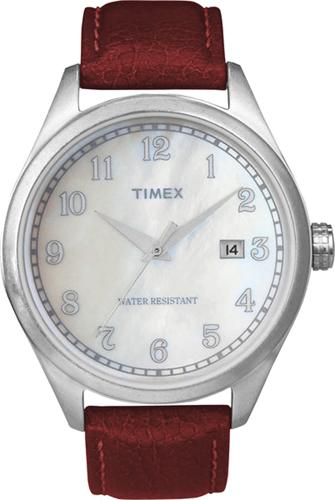 Timex T2N411 - zegarek męski
