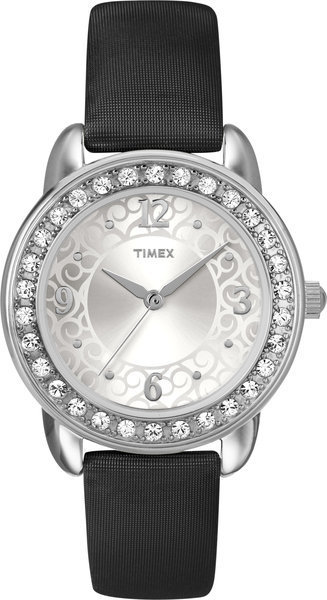 Timex T2N446 - zegarek damski
