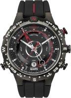 Zegarek Timex  T2N720
