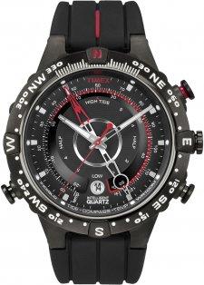 Zegarek męski Timex T2N720