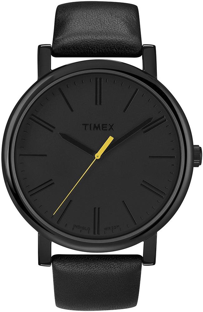 Timex T2N793 - zegarek męski